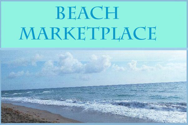 Beach home decor fashion home