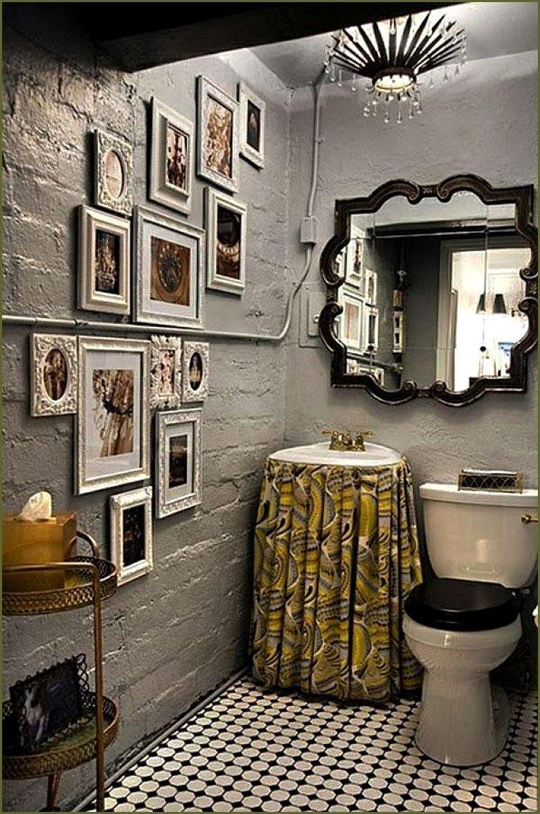 Canvas Der Teile Des Badezimmers Die Optimiert Werden Mussen Um Die Ideen Fur Badezimmer Renovieren Badezimmer Design Badezimmer Klein