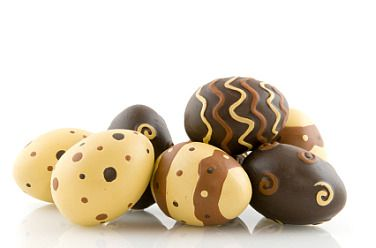 How to make easter candy recipes potato candy easter egg candy learn how to make an easter candy recipes like irish potato candy chocolate easter eggs and coconut easter eggs negle Images