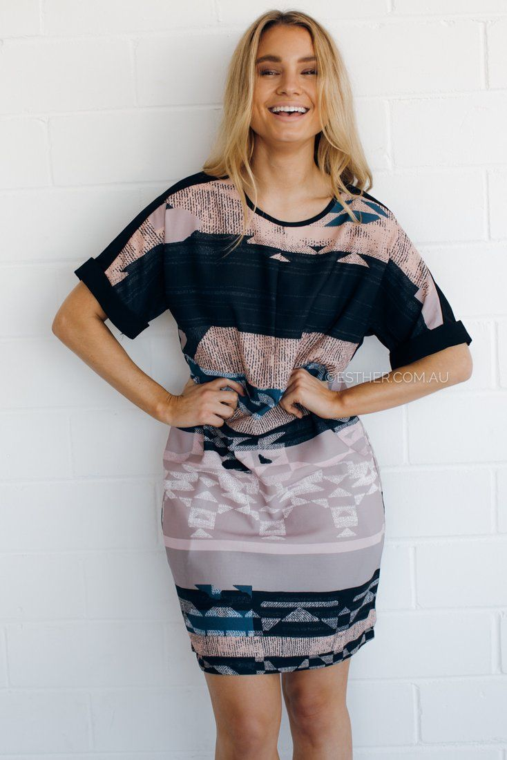 Shop women's dresses and designer clothes online at Esther Boutique, with chic designs for every season. Free shipping on orders over $100 + easy returns.