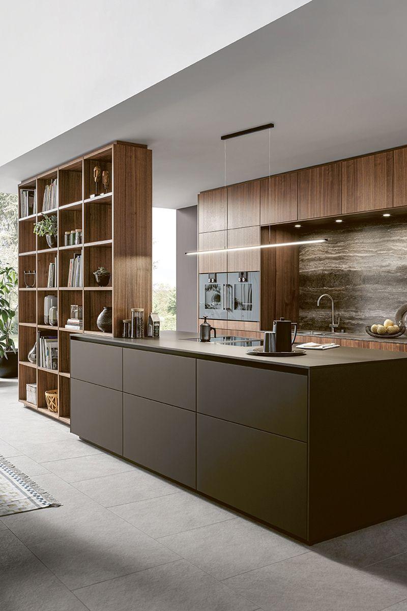 Épinglé sur interior design