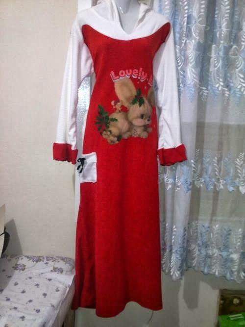 اشيك عبايات بيتى شتوى قطيفة 2014 بالصور Short Sleeve Dresses Maxi Dress Dresses With Sleeves