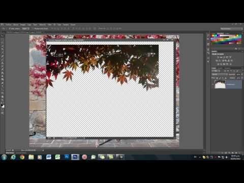 Capas El Porque Donde Como Y Para Que Tutoriales Photoshop Fotografia Tutorial Trucos Photoshop