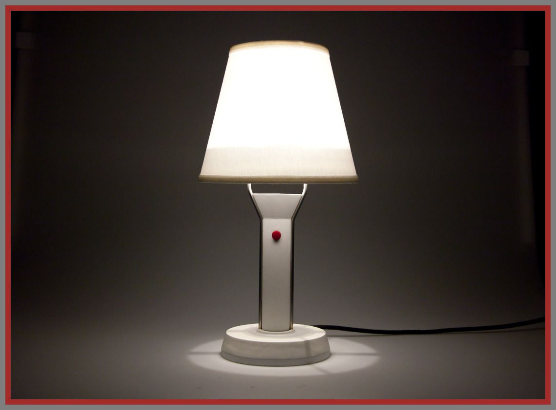 123 Reference Of Bedside Lamp Light Bulb In 2020 Lamp Bedside Lights Lamps Lamp Light