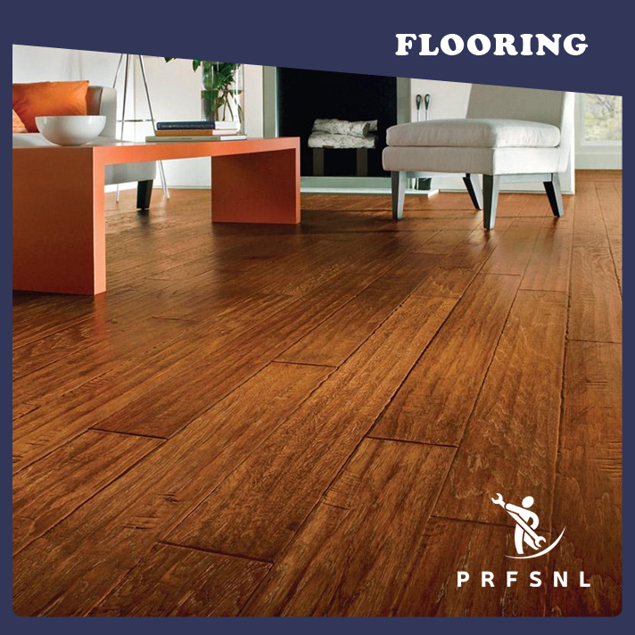 Laminate Flooring 1000 Sq Ft Costs C 2250 Tax Prfsnl Provides Beforehand Transpa Pricing Call Us To Book Service