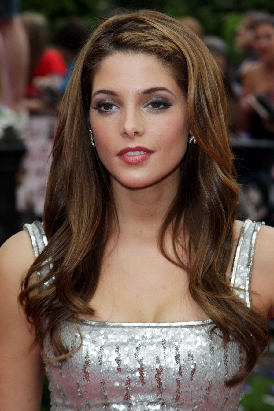 Ashley Greene | Celebrities I LOVE