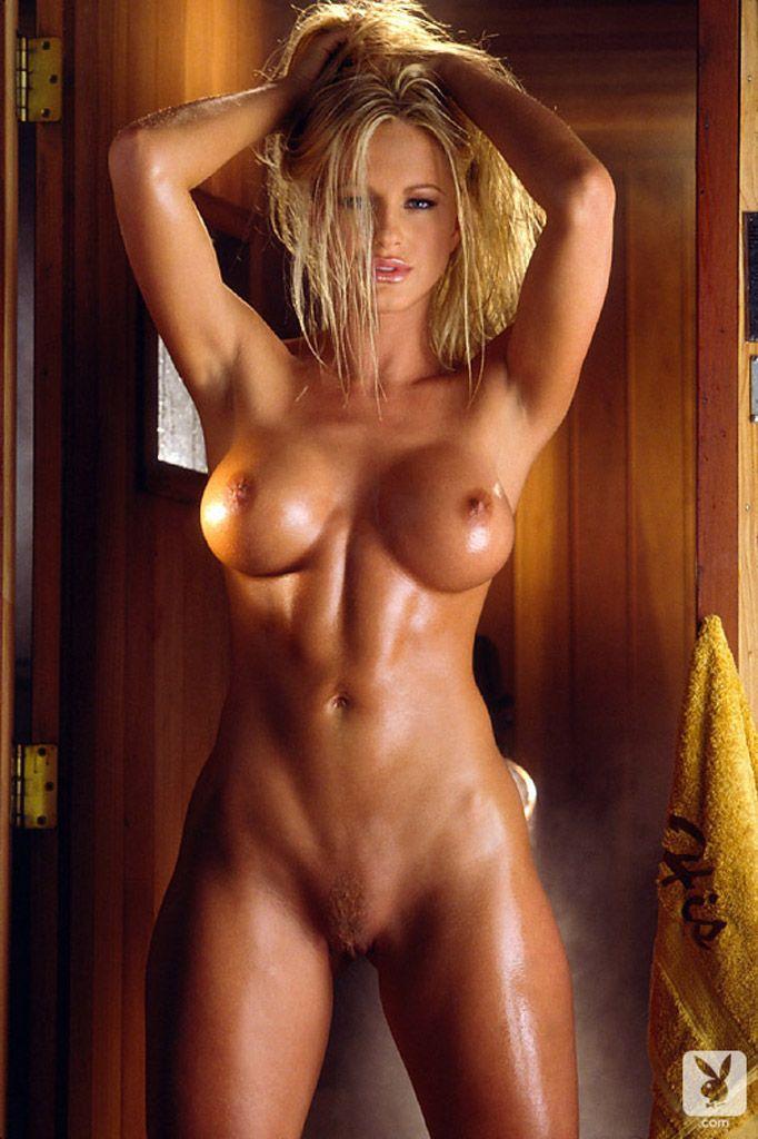 sexy bubble butt porn pix