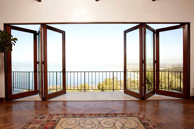 Open Doors Patio Doors Sliding French Doors Folding Doors
