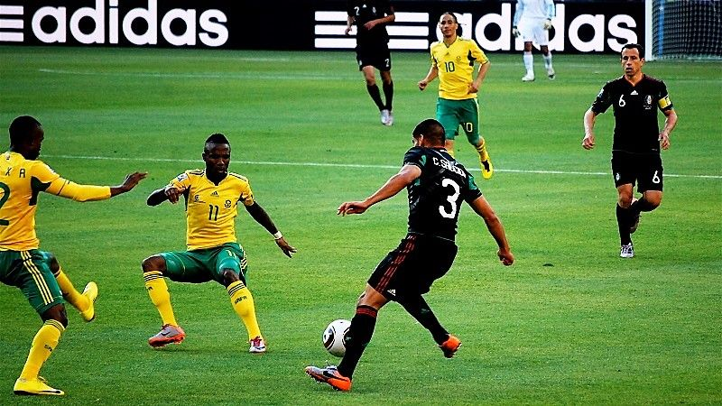 Football?not War Fifa football, Soccer world, Soccer tickets