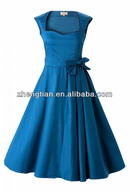 58f3cded1a0db Audrey Hepburn vintage wedding dress