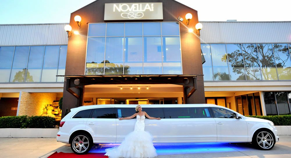 Premier Function Centre Novella Bonnyrigg Is Hosts Functions From Liverpool Campbelltown Blacktown Hills PenrithLiverpoolWedding VenuesSydneyCentre