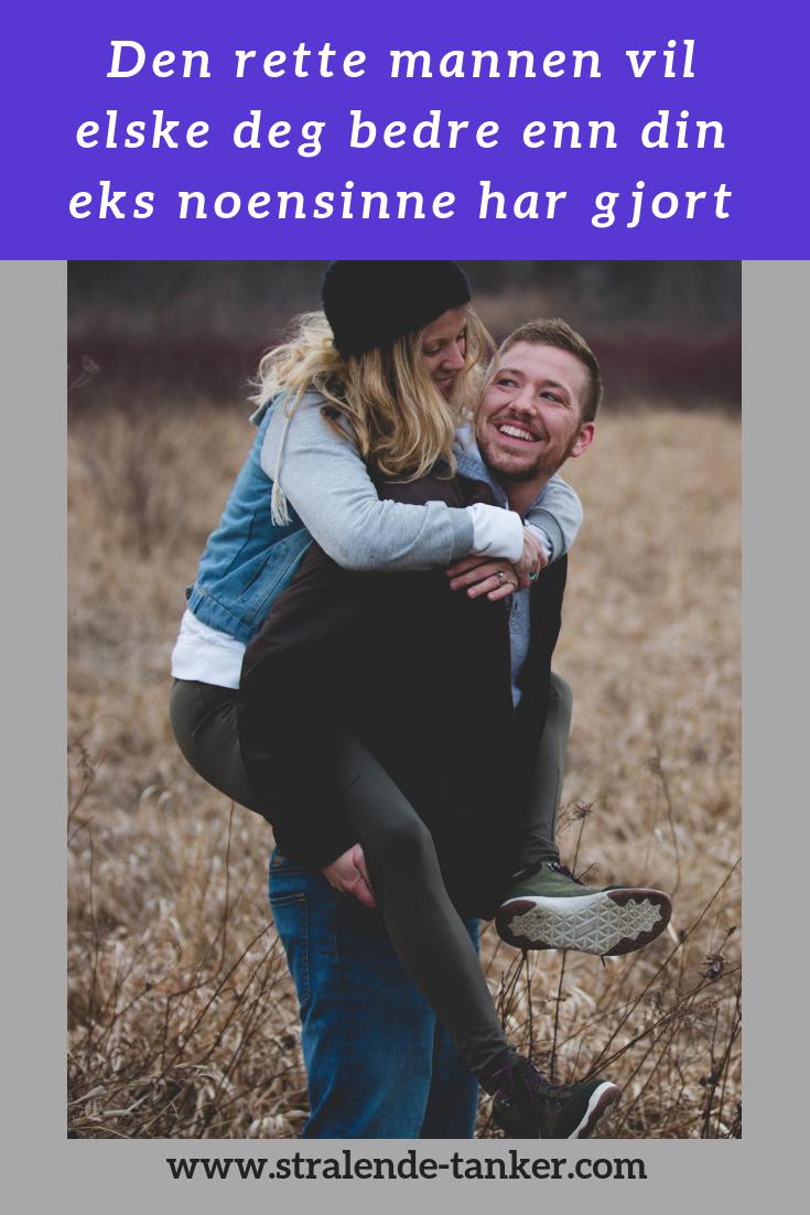 Online dating apps for Windows telefon
