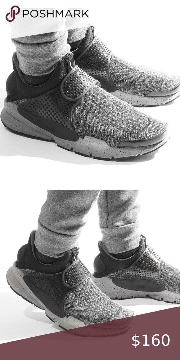 Nike Sock Dart 2020 Nike sock dart sneakers in 2020 | Nike sock dart, Sock dart, Black nikes