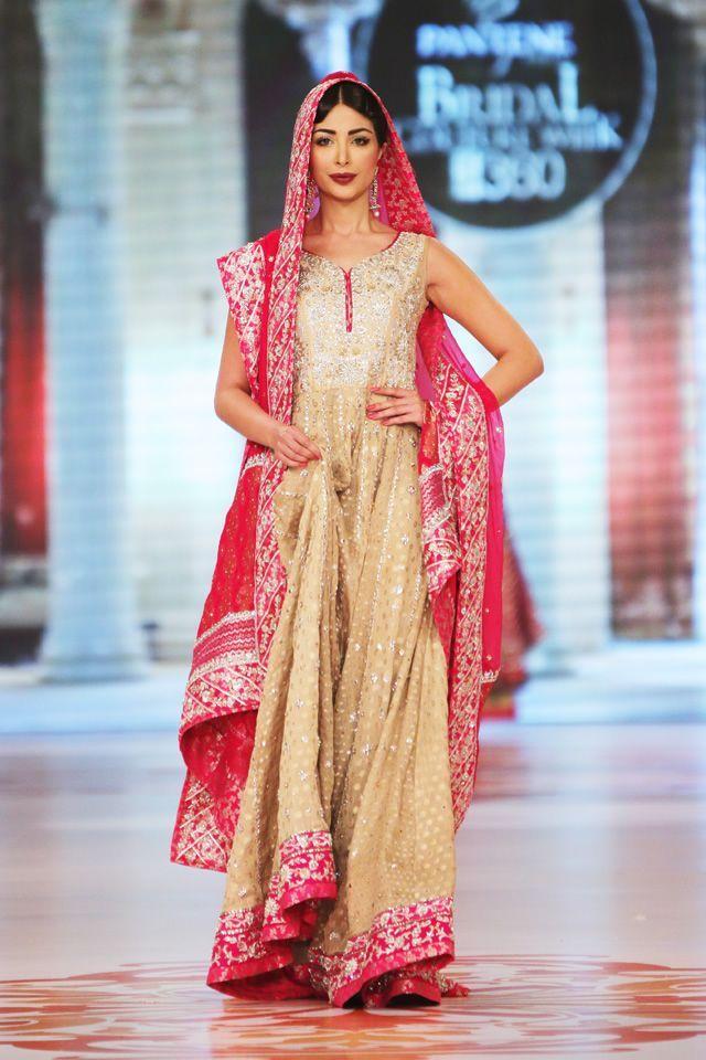 Latest fashion dress designs for wedding