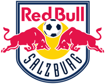 The 100 Top Soccer Clubs New York Red Bulls Ny Red Bulls Red Bull