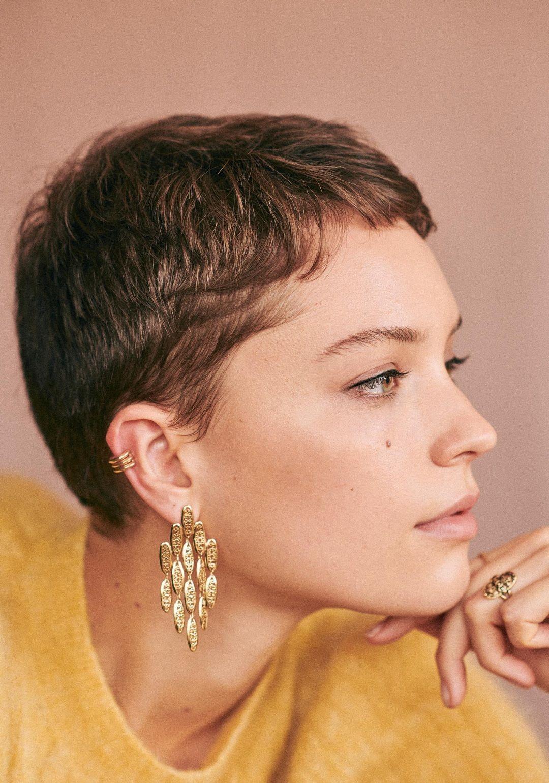 44+ Salon de coiffure colombes des idees