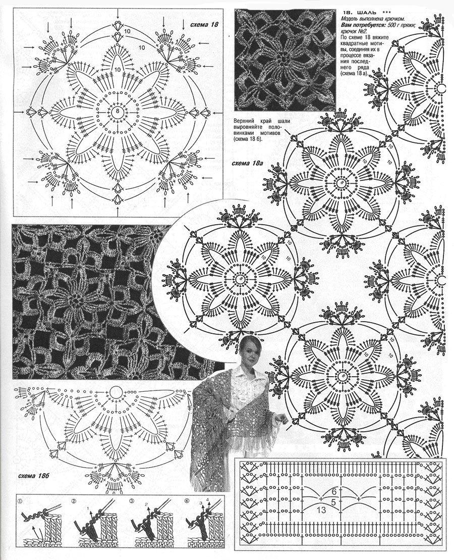 вязание на вилке для начинающих схемы 19 тыс изображений найдено в