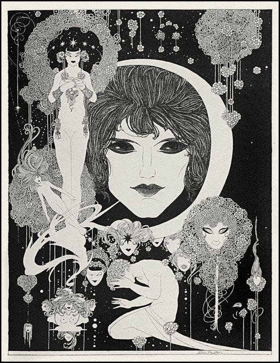John Austen Album Cover Art Album Art Cover Art