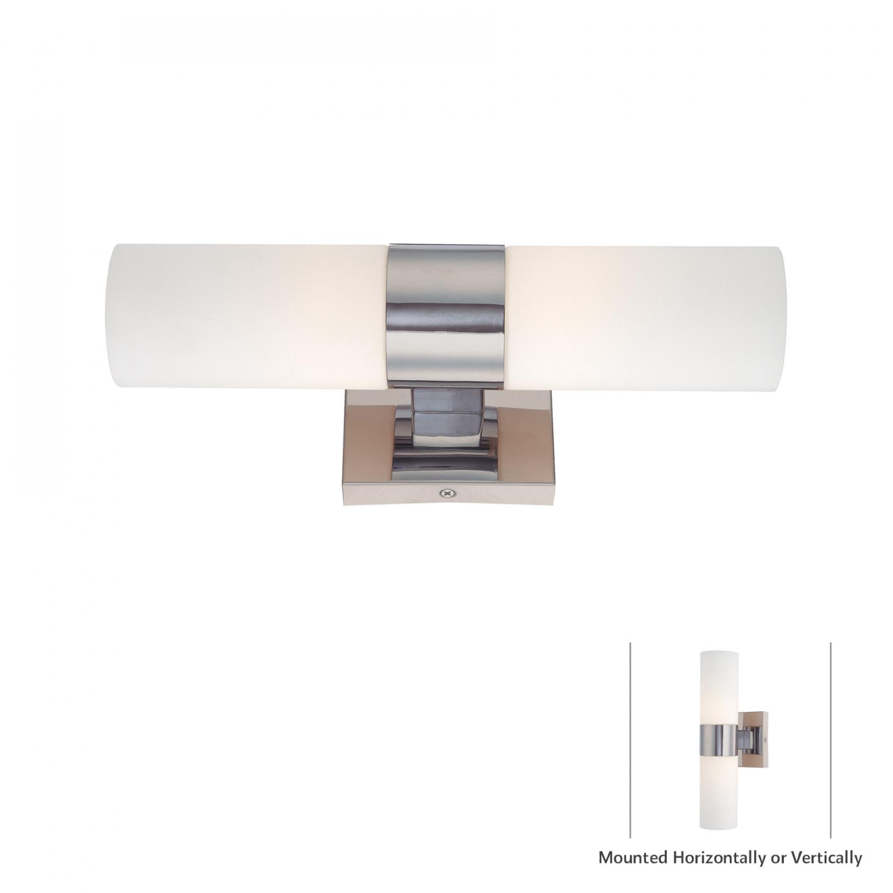 "View The Minka Lavery Ml 5172 3 Light 1125"" Width Bathroom Vanity Interesting Minka Lavery Bathroom Lighting Decorating Inspiration"