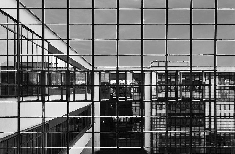Bauhaus Baumarkt Dessau bauhaus dessau fenster bauhaus weimar dessau berlin
