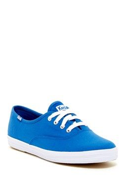 Keds Champion Oxford Sneaker