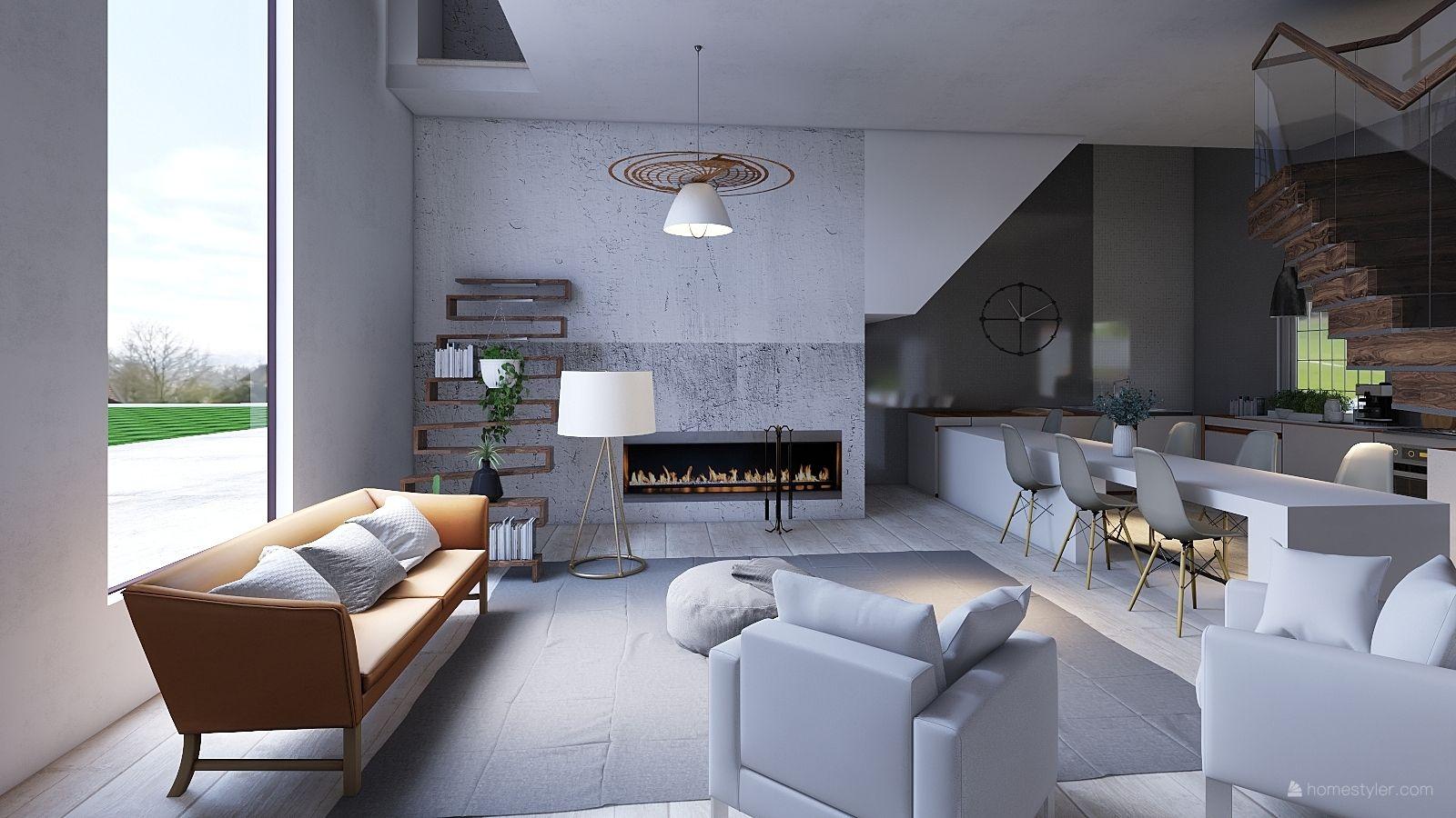 Living Room Design By Mad Designs Home Design Software 3d Home