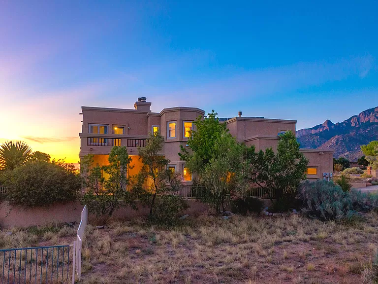 1117 Rockrose Rd Ne Albuquerque Nm 87122 Mls 972822 Zillow In 2020 Private Viewing Zillow Virtual Tour