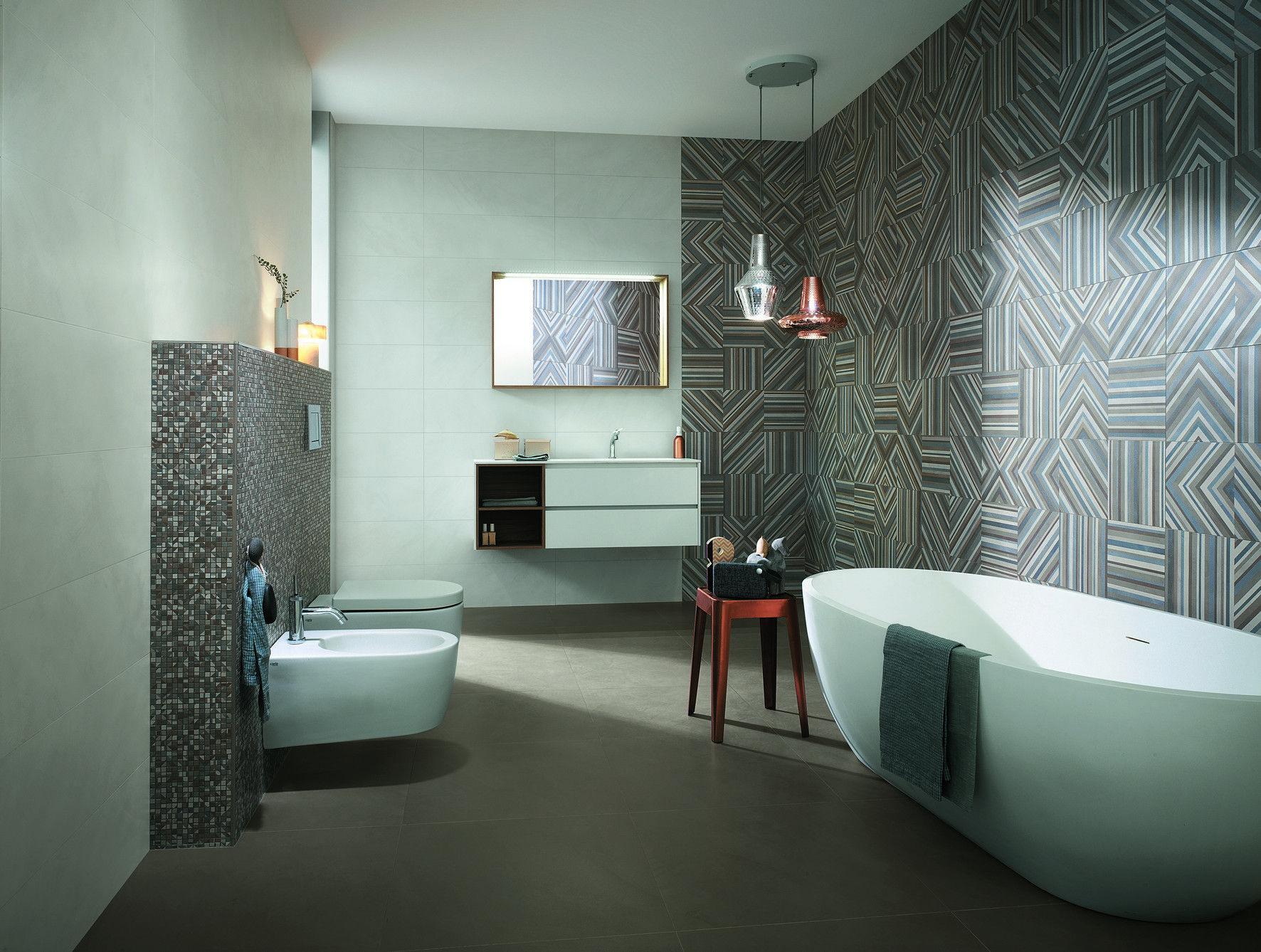 Roma Diamond Fap Ceramiche pin on tiles | inspiration