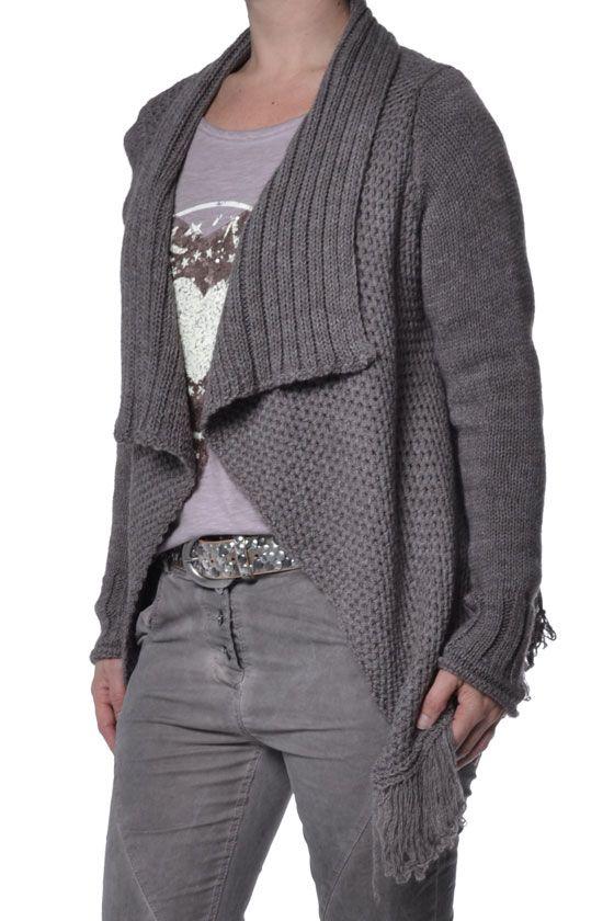 kenza moda online