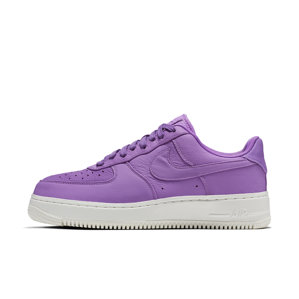 NikeLab Air Force 1 Low Men's Shoe Size | Latest sneakers