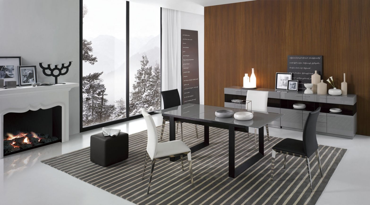 Attirant 70+ Modern Office Furniture Miami   Office Furniture For Home Check More At  Http: