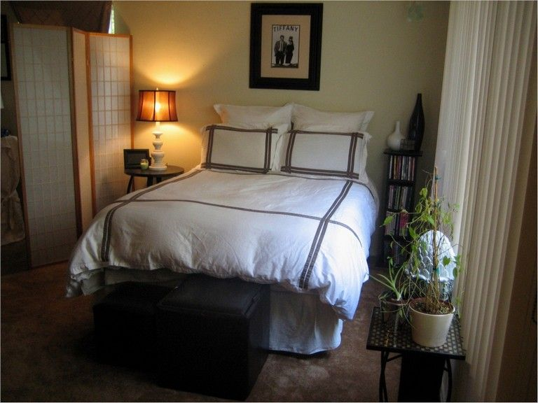 incredible small bedroom decorating ideas on  budget smallbedrooms smallbedroomdesigns bedroomdecor also rh pinterest