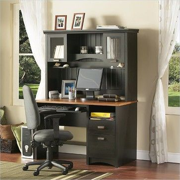 cherry in a with cymax htm natural computer series business l hutch desk bush