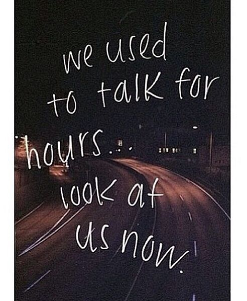 Sad I Miss You Quotes For Friends: Pin By Hanna Dobbs On Wise Words To Life By