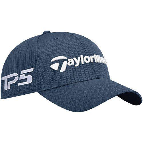 TaylorMade Golf 2017 Tour Radar Hat  d6ce53968655
