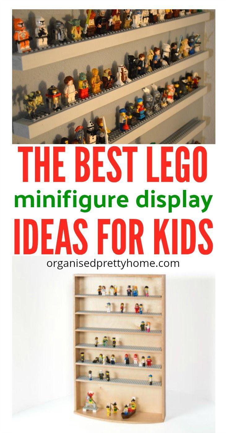 22+ Lego minecraft crafting box canada ideas in 2021