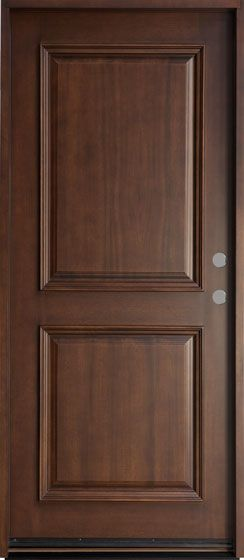Wood Door Texture walnut wood texture - tìm với google | door | pinterest | walnut