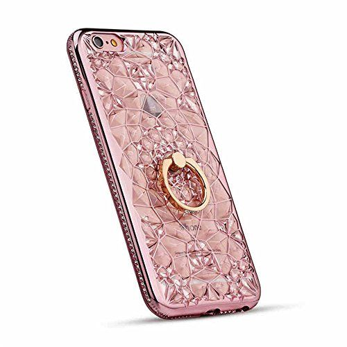 Oveo Cover iPhone 6 / 6S Dolce Vita