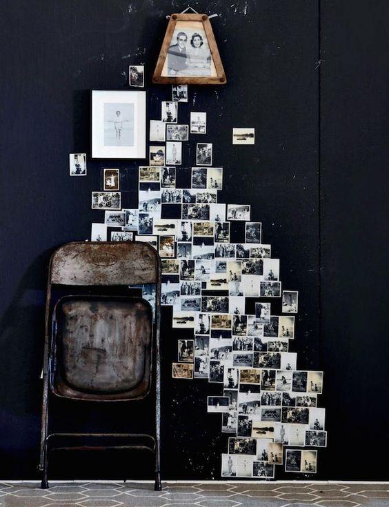 Decorar con imágenes: un imprescindible en tu pared