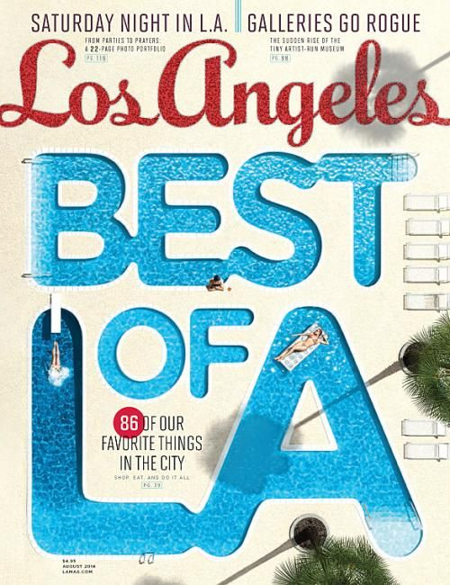 Los Angeles (US)