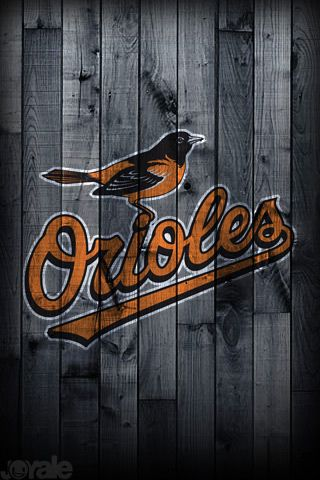 Baltimore Orioles I Phone Wallpaper Baltimore Orioles Wallpaper Orioles Wallpaper Baltimore Orioles Iphone Wallpaper