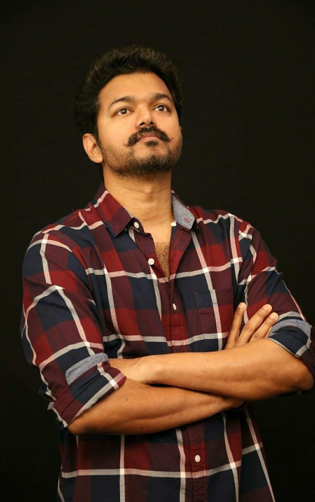 Pin By Vigneshapj On Vijay Actor Vijay Actor Actor Photo