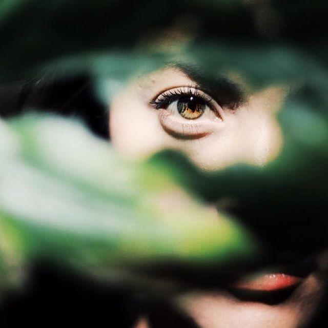 Mauricio Schroeder - photographer - Instagram // Nichify Username: mauricio_schroeder