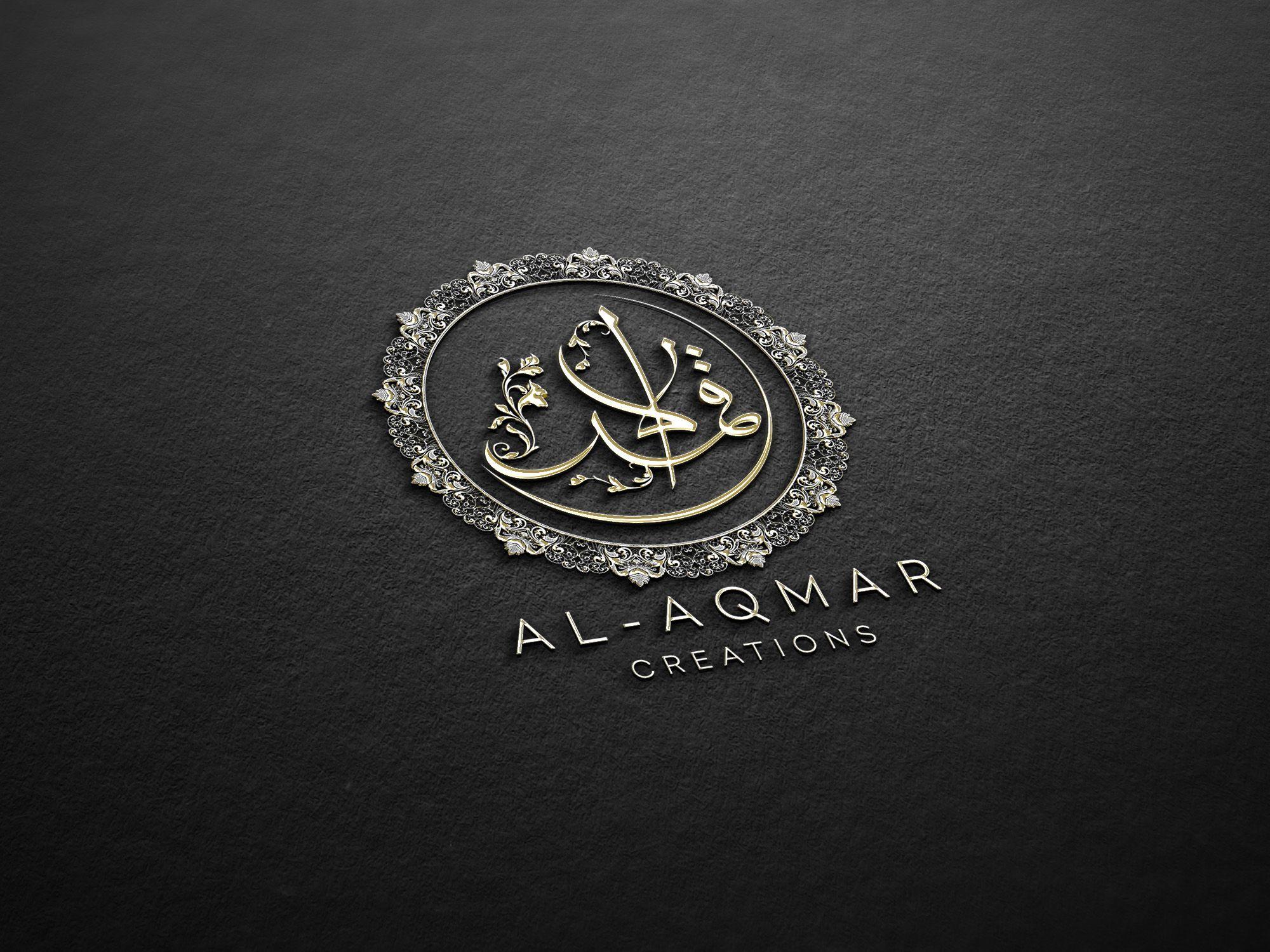Arab Design