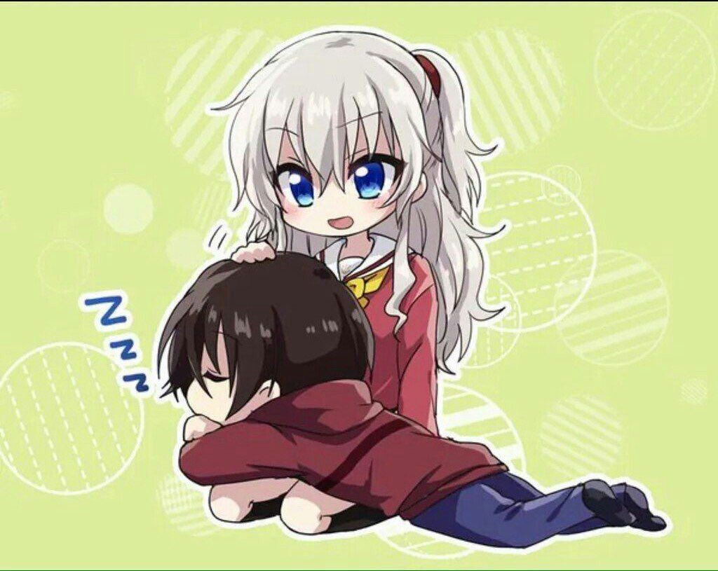 otaku」おしゃれまとめの人気アイデア|pinterest |anime lover