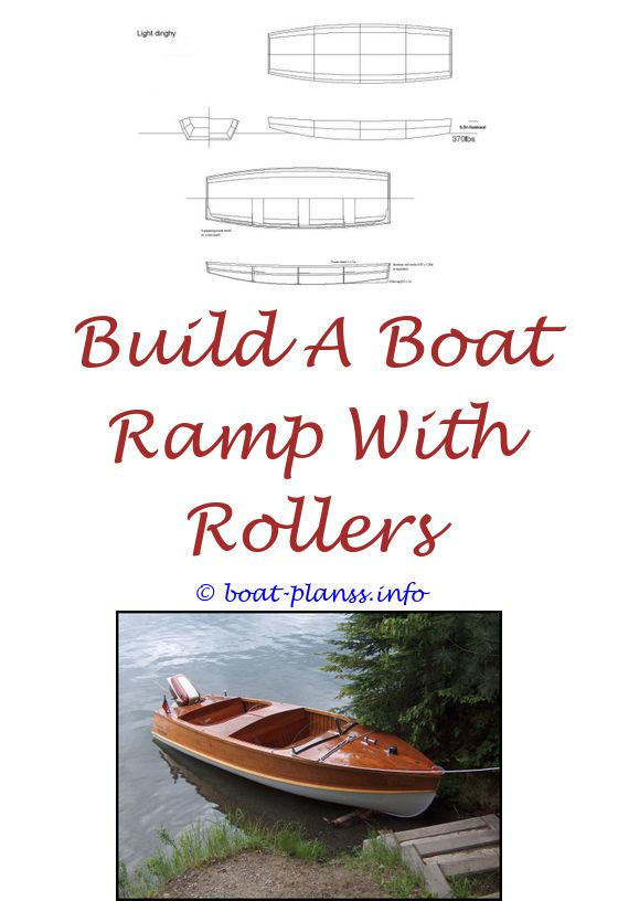 cloud building boating underside - wooden boat seat plans.building a ...