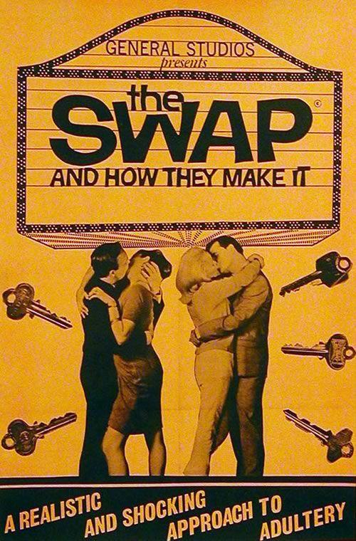 Wife swap movies online-7683