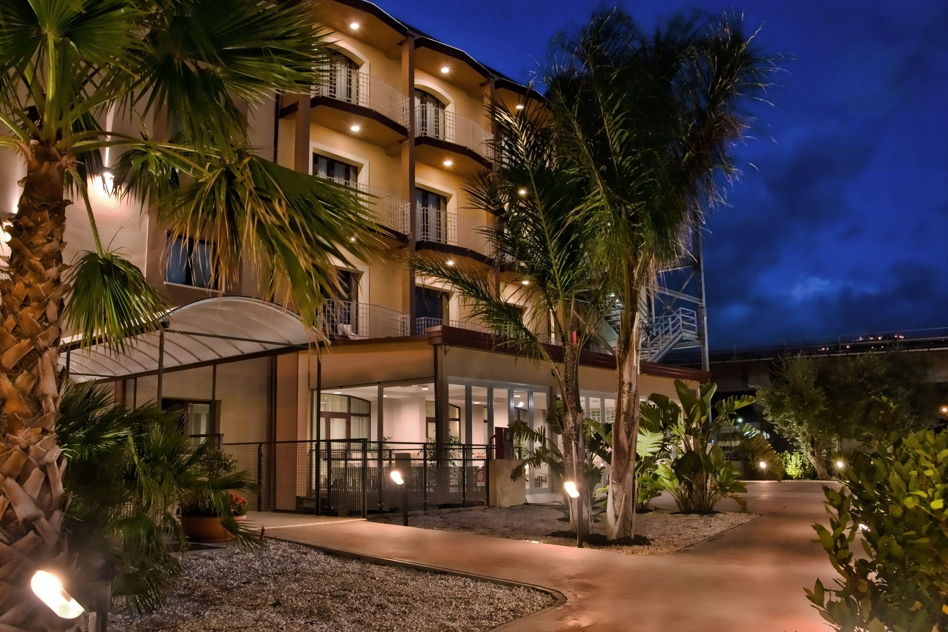 Soggiorno Viola ~ L hotel viola palace è progettato per offrire un piacevole