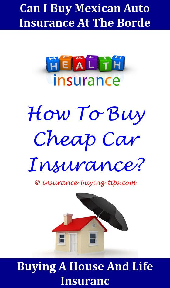 Small Business Insurance Quote Get A Auto Insurance Quote  Buy Health Insurance And Small Business