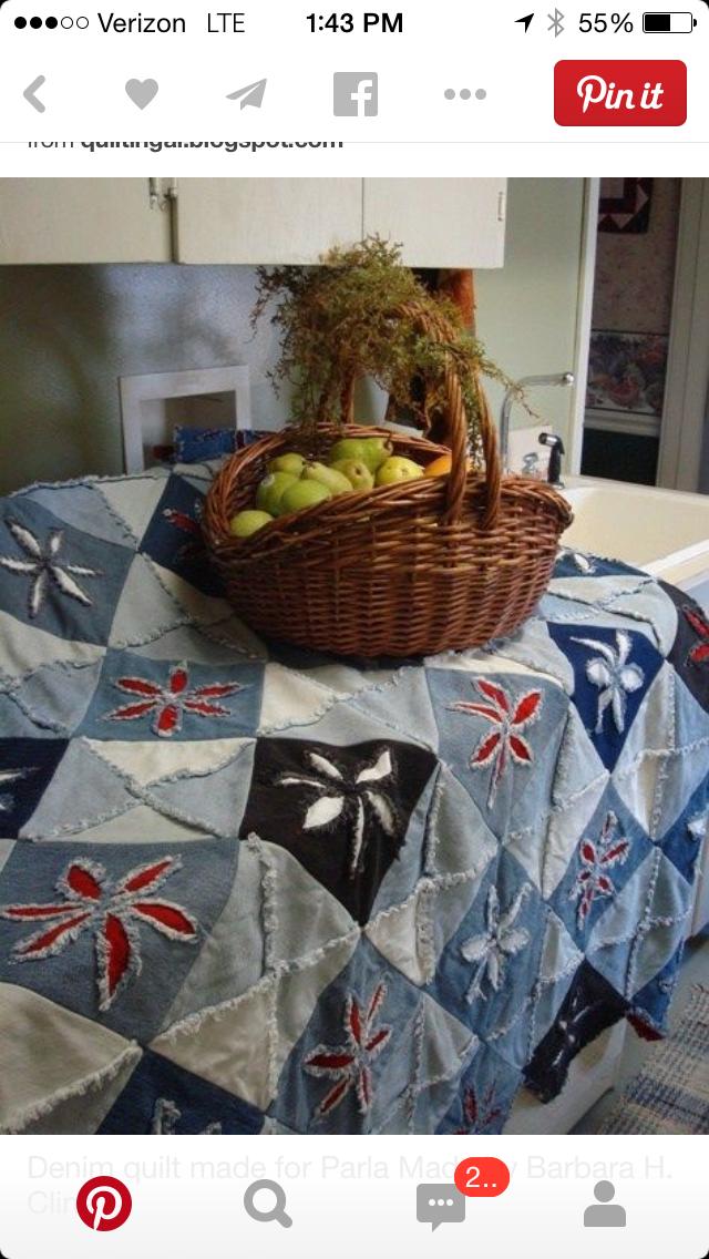 Pin von Old Farmhouse Market auf quilts | Pinterest | Patchwork ...